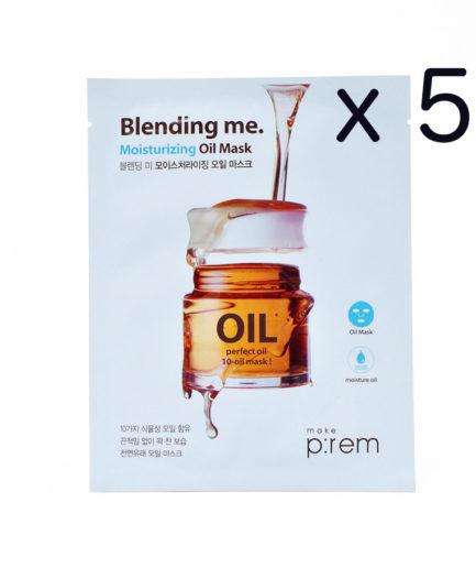 make-prem-oil-mask-1