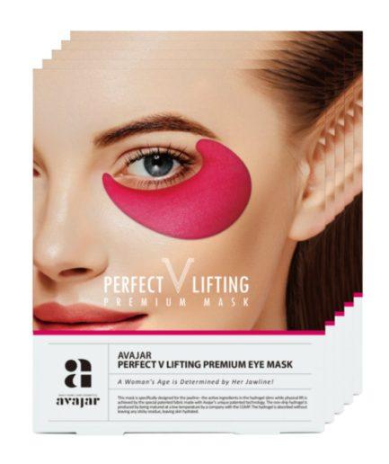 v-lifting-eye-x5
