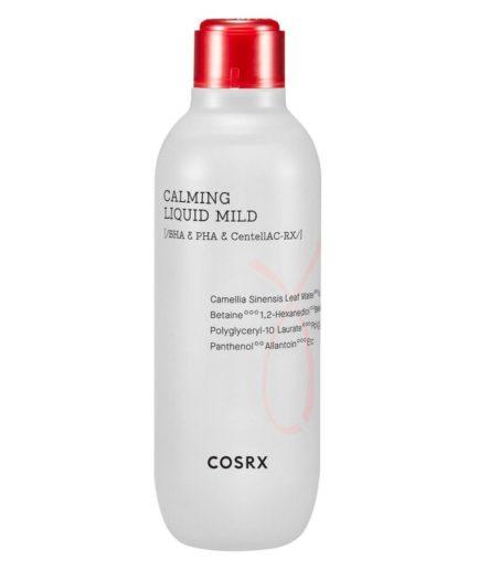 cosrx_AC_collection_2.0_calming_liquid_mild_skinsecret_koreansk_hudpleie
