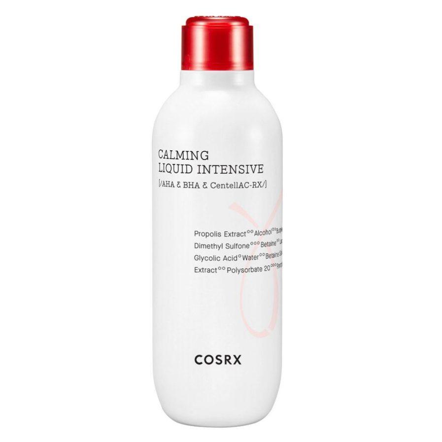 cosrx_AC_collection_calming_liquid_intensive_skinsecret_koreansk_hudpleie
