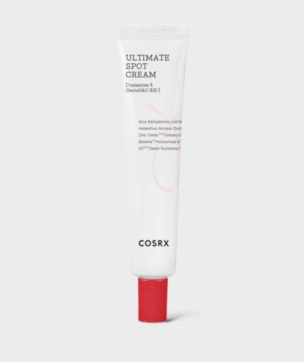 cosrx_ultimate_spot_cream_skinsecret_koreansk_hudpleie