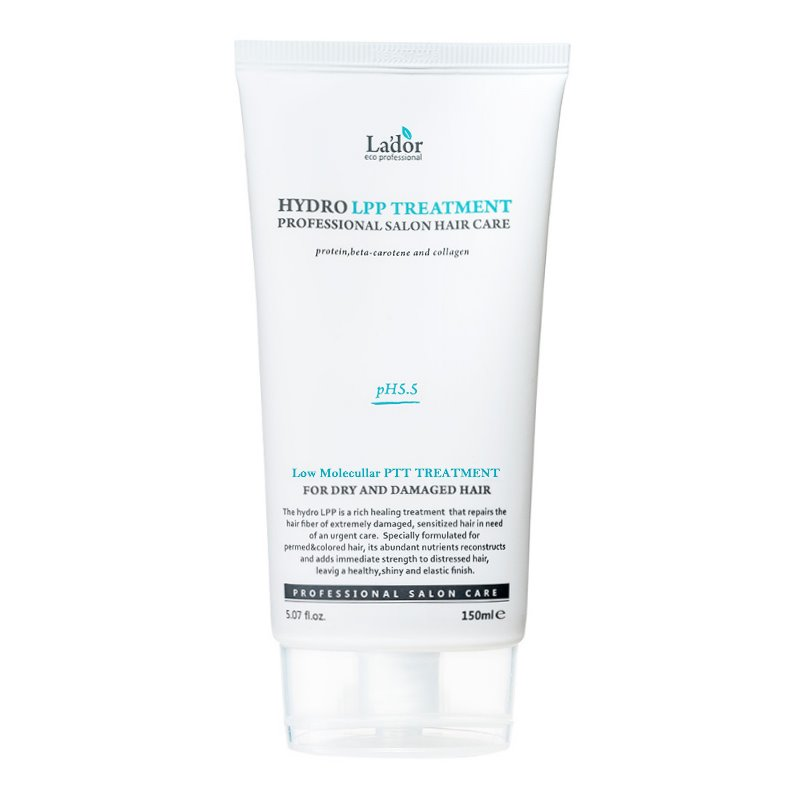 Lador Hydro LPP Treatment 150ml