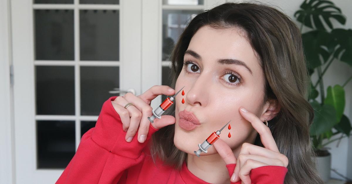 Sanjas erfaring med koreansk skjønnhetsbehandling - SkinSecret no