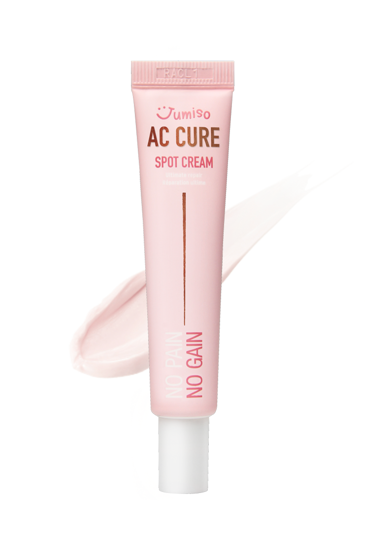 Jumiso AC Cure Spot Cream