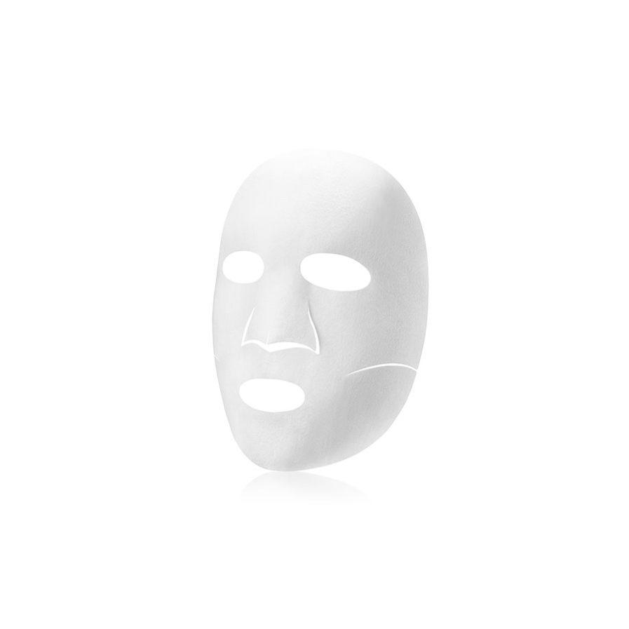 Neogen Super Shiny Aqua Capsule Mask