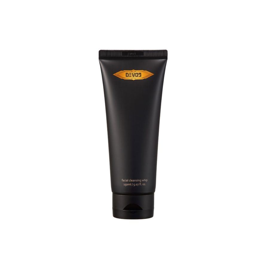 Devonine Facial Cleansing Whip