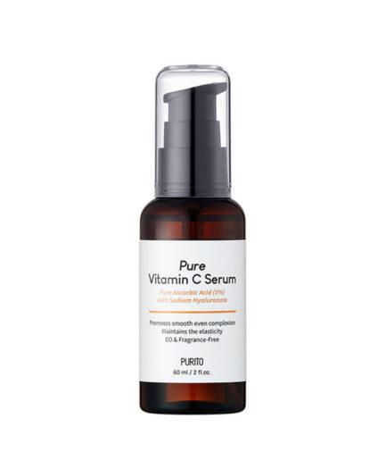 purito_pure_vitamin_c_serum_skin_secret_koreansk_hudpleie