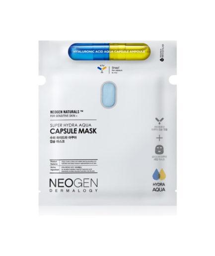neogen hydra mask