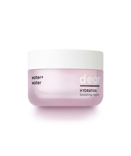 banilaco-dear-hydration-boosting-cream-koreansk-hudpleie