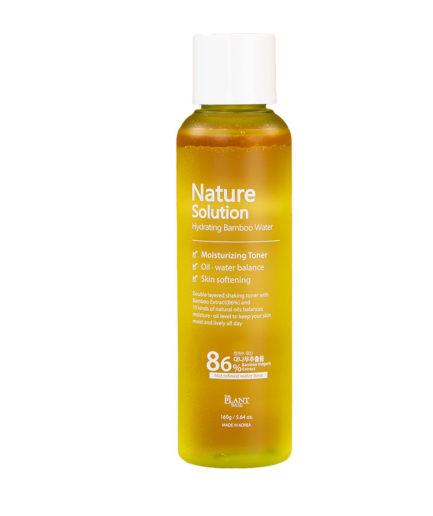 theplantbase-naturesolution-bamboo-water