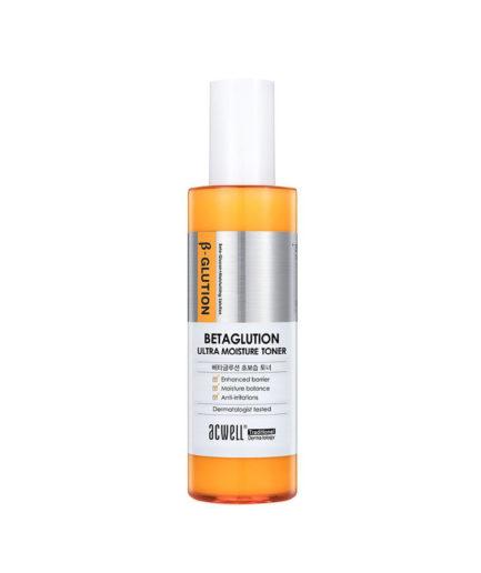acwell-betaglution-ultra-moisture-toner