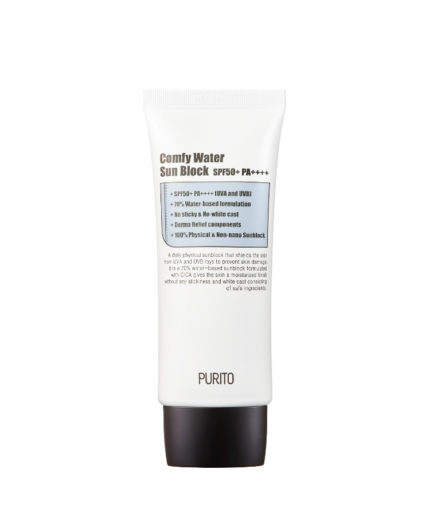 comfy-water-sun-block-purito-koreansk-hudpleie