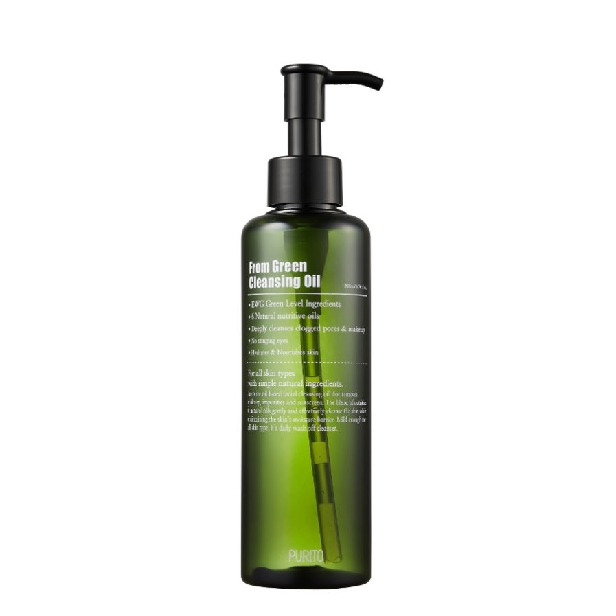 purito-from-green-cleansing-oil