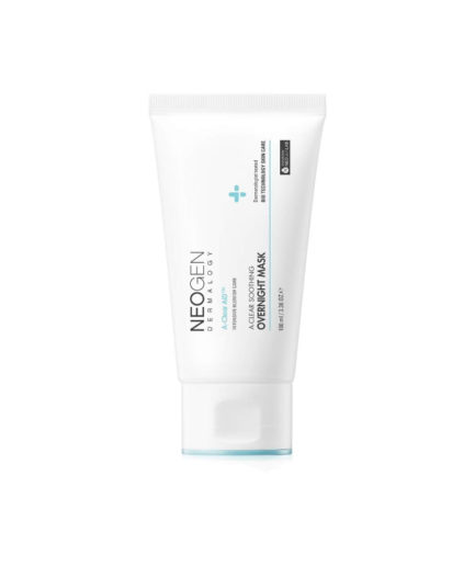Neogen-a-clear-soothing-mask