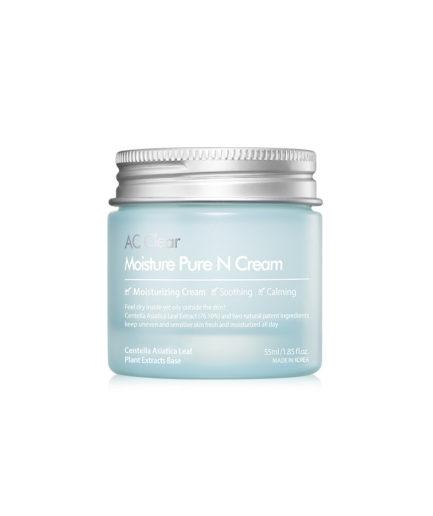 ac-clear-moisture-pure-n-cream