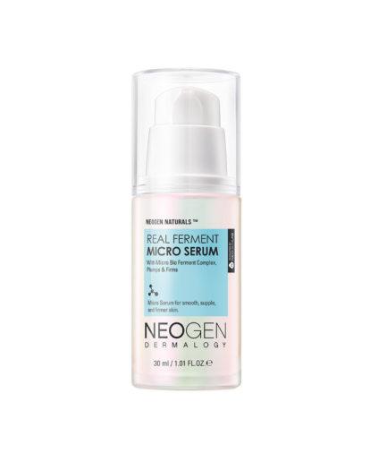 neogen-real-ferment-micro-serum