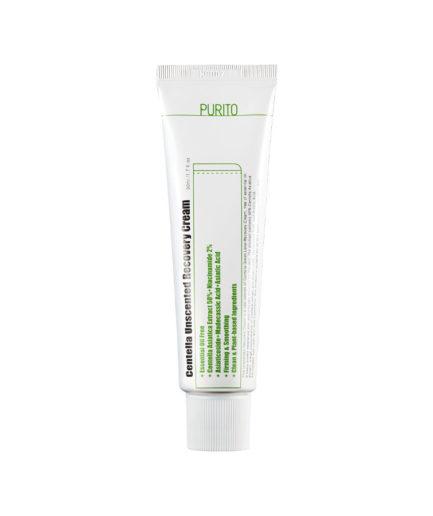 Centella-unscented-recovery-cream