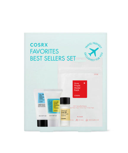 cosrx-bestseller-travel-kit