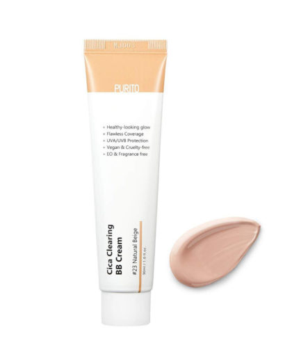 purito-cica-clearing-bb-cream-23