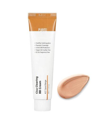 purito-cica-clearing-bb-cream-27