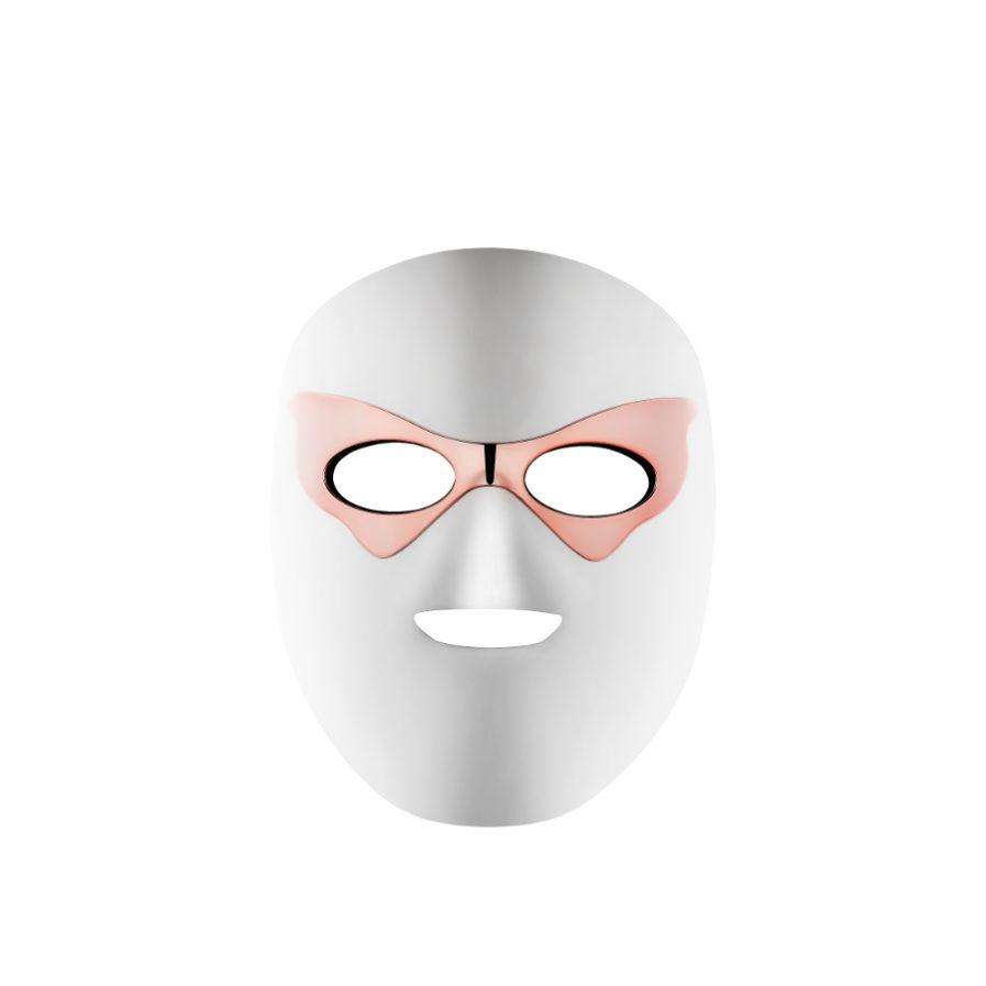skinsecret-chom-chom-led-mask