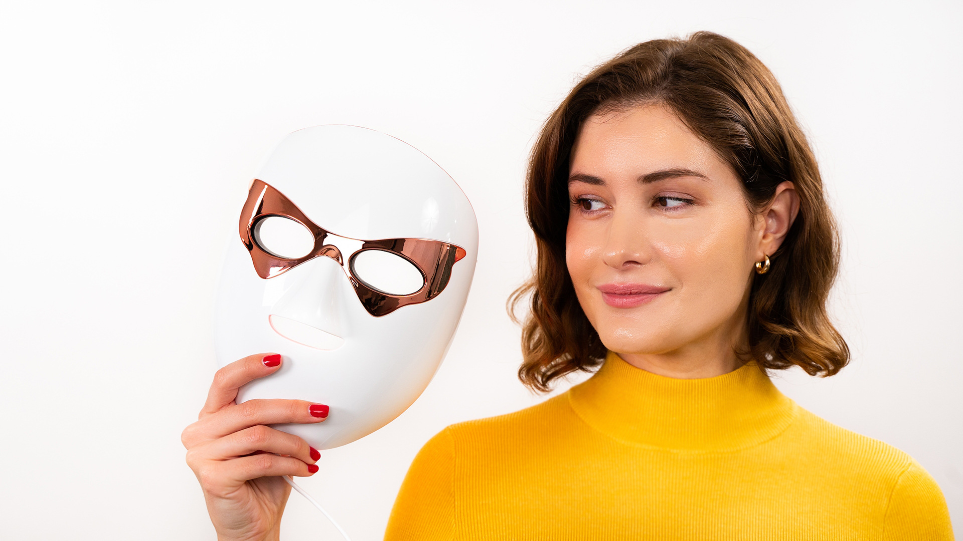 skinsecret-led-beauty-mask