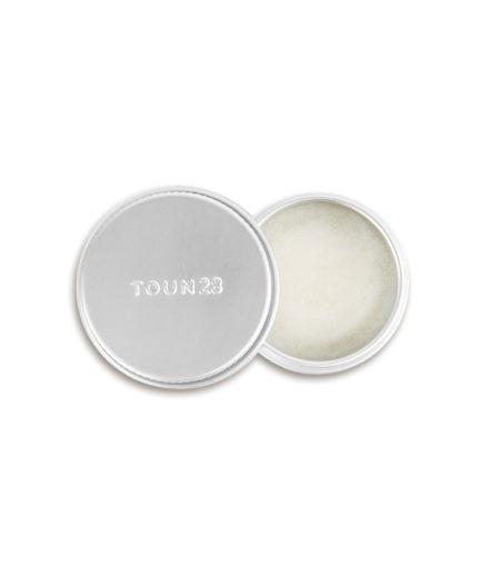 toun28-lipbalm-no-scent