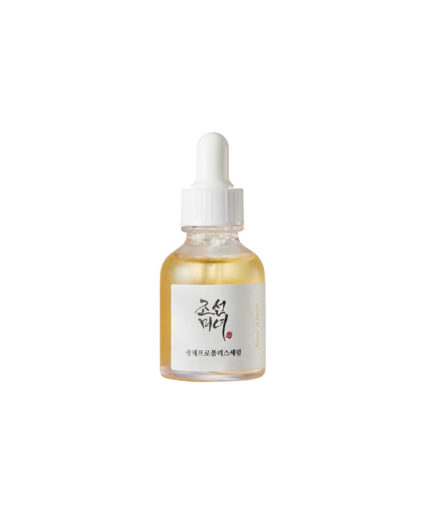 Beauty-Of-Joseon-Glow-Serum Propolis+Niacinamide
