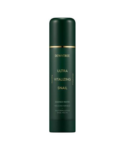 DEWYTREE-Ultra-Vitalizing-Snail-Essence-Water
