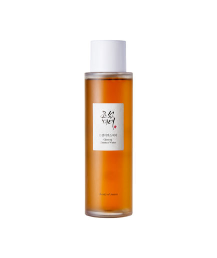 beauty-of-joseon-ginseng-essence-water