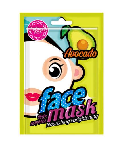 blingpop-avocado-sheetmask