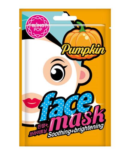 blingpop-pumpkin-mask