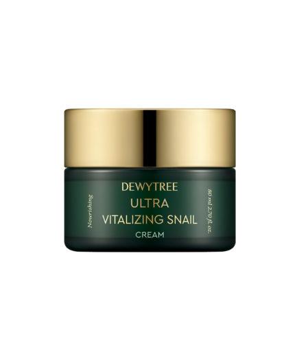 dewytree-ultra-vitaziling-snail-cream