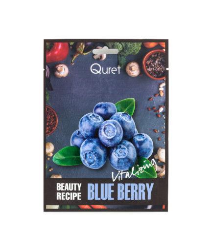quret-beauty-recipe-blueberry-mask