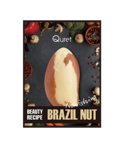 quret--beauty-recipe-brazilian-nut-mask