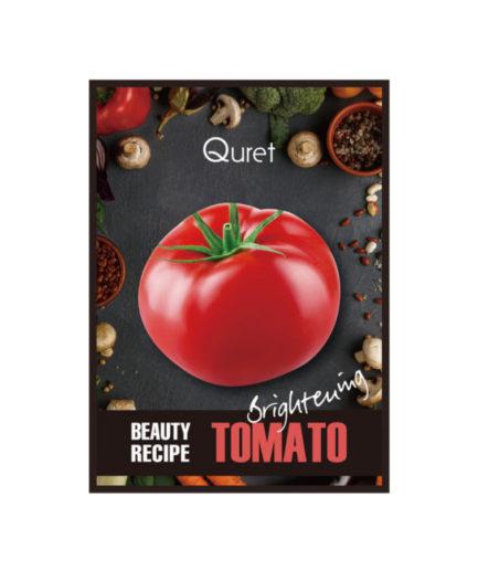quret-beauty-recipe-tomato-mask