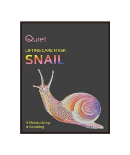 quret-lifting-snail-mask