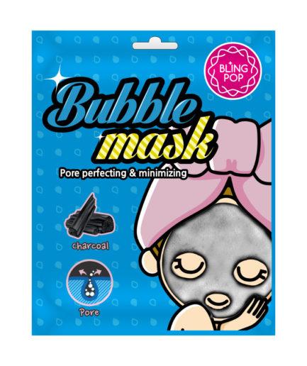 Blingpop-bubble-mask