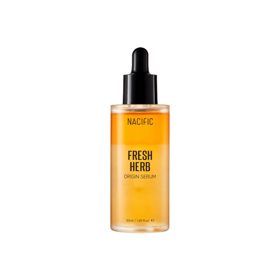 Nacific-fresh-herb-origin-serum