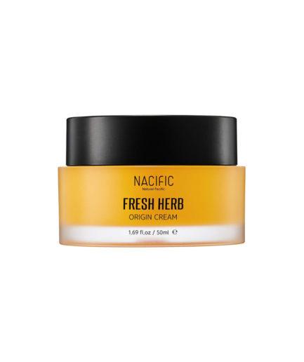 nacific-fresh-origin-cream