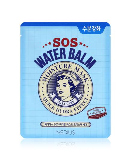 MEDIUS-SOS-Water-Balm-Mask-Moisture-Care