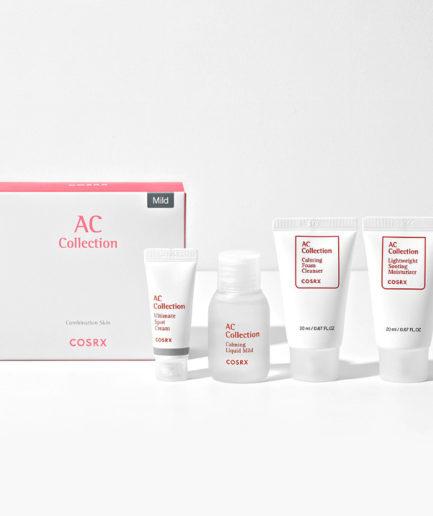 ac-trial-kit-cosrx
