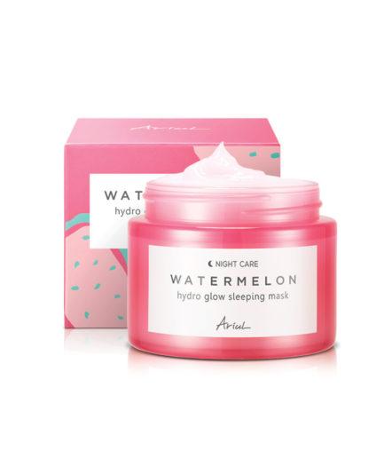 ariul-watermelon-hydro-glow-sleepingmask