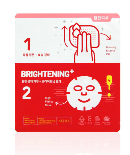 medius-ampoule-synergy-mask-brightening-plus-2-step