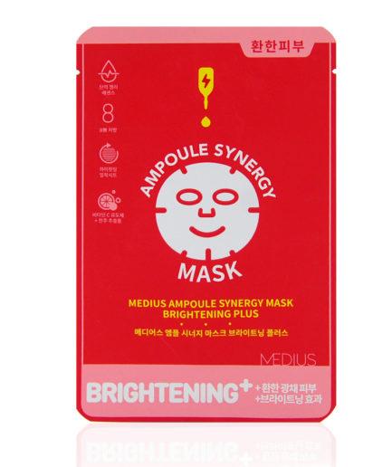 medius-ampoule-synergy-mask-brightening-plus