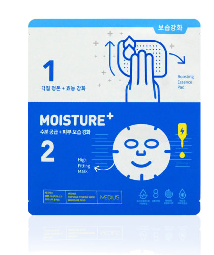 medius-ampoule-synergy-mask-moisture-plus-2-step