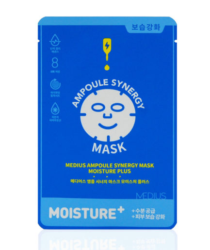 medius-ampoule-synergy-mask-moisture-plus