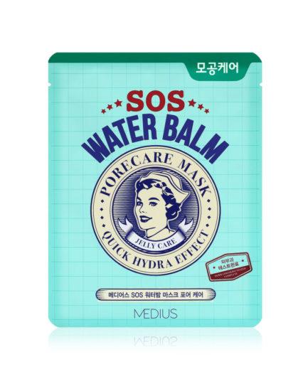 medius-sos-water-balm-mask-pore-care