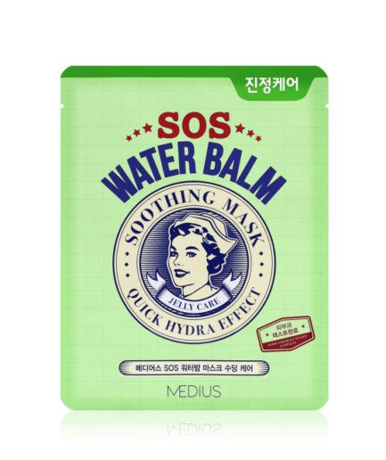 medius-sos-water-balm-mask-soothing-care