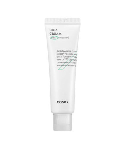 pure-fit-cica-cream-koreansk-hudpleie-skinsecret